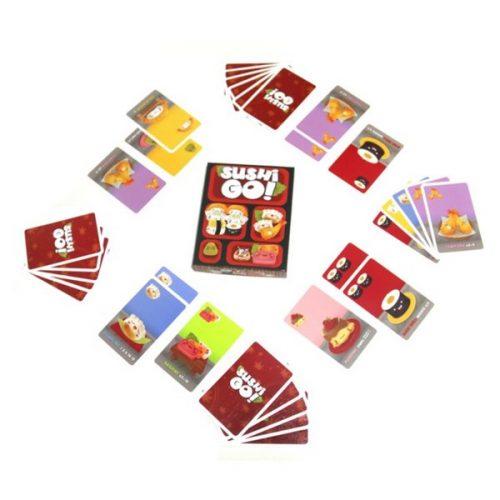 kaartspellen-sushi-go (4)