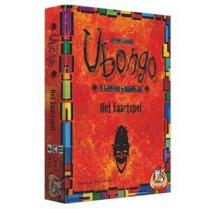 kaartspellen-ubongo-het-kaartspel