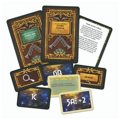 kaartspellen-undo-bloed in het donker (1)
