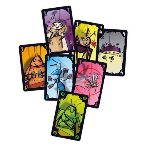 kaartspellen-valse-motten (1)