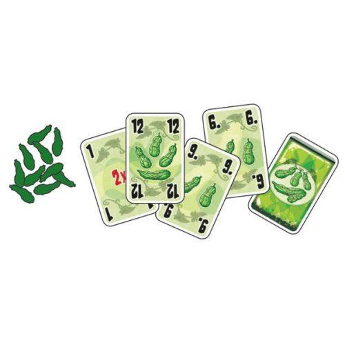 kaartspellen-vijf-augurken (1)