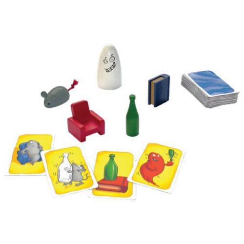 kaartspellen-vlotte-geesten (1)