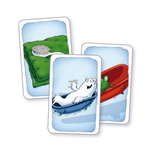 kaartspellen-vlotte-geesten-2.0 (2)