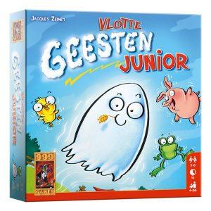 kaartspellen-vlotte-geesten-junior