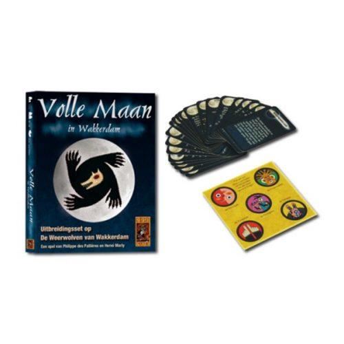 kaartspellen-volle-maan-in-wakkerdam (1)