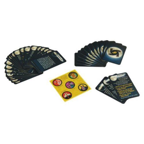 kaartspellen-volle-maan-in-wakkerdam (2)