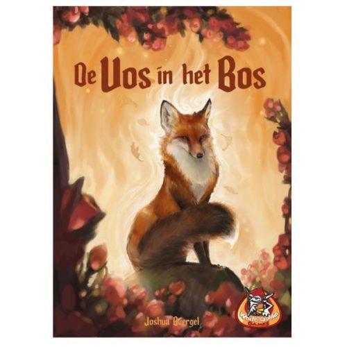 kaartspellen-vos-in-het-bos (2)