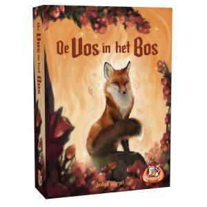 kaartspellen-vos-in-het-bos