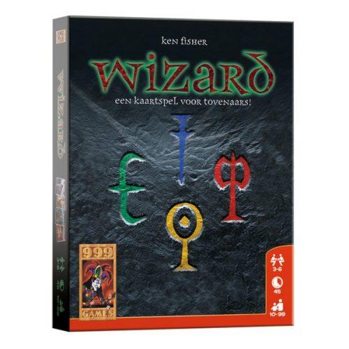 kaartspellen-wizard