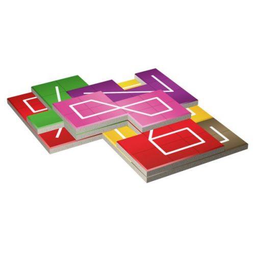 puzzelspellen-numbr-9 (1)