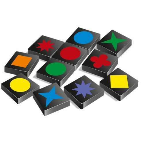 reisspellen-qwirkle-reiseditie (1)