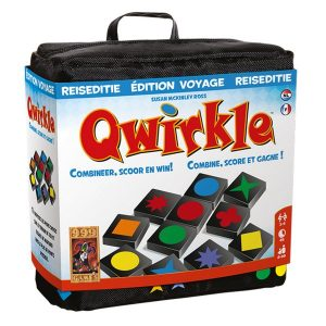 reisspellen-qwirkle-reiseditie