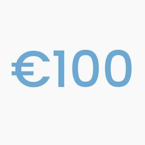 bordspellen-cadeaubon-100