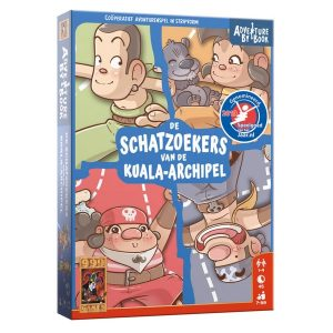 bordspellen-adventure-by-book-de-schatzoekers-van-de-kuala-archipel