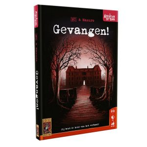 bordspellen-adventure-by-book-gevangen