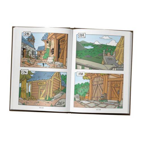 bordspellen-adventure-by-book-ridders (1)