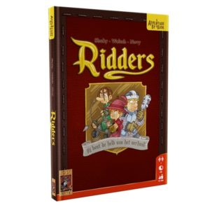 bordspellen-adventure-by-book-ridders