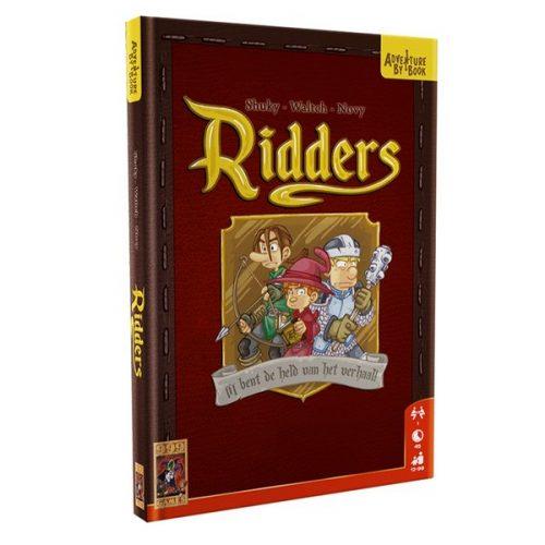 bordspellen-adventure-by-book-ridders