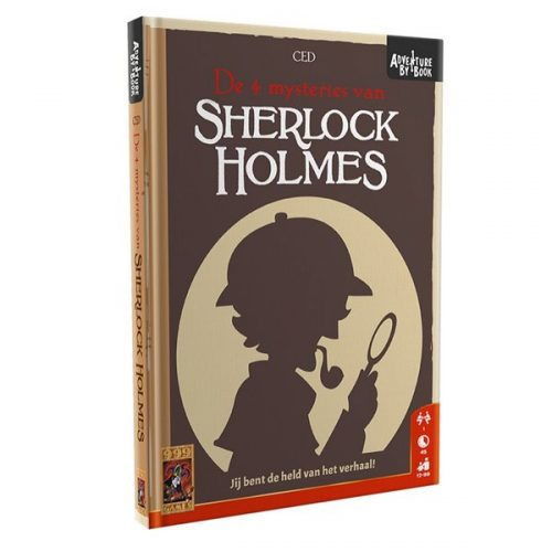 bordspellen-adventure-by-book-sherlock-holmes