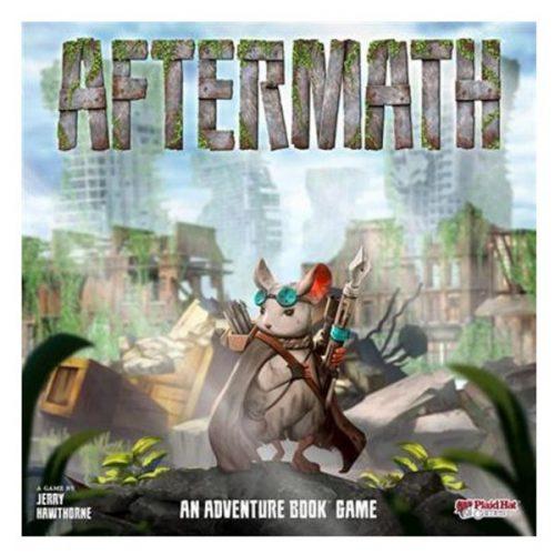 bordspellen-aftermath-an-adventure-book-game