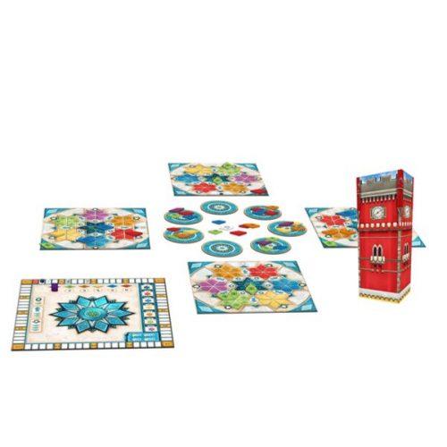 bordspellen-azul-zomerpaviljoen (3)