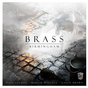 bordspellen-brass-birmingham