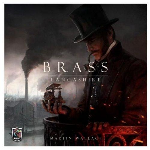 bordspellen-brass-lancashire (1)