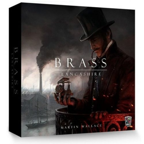 bordspellen-brass-lancashire