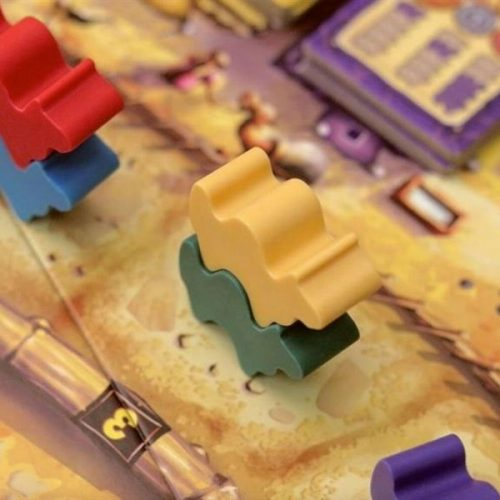 bordspellen-camel-up (5)