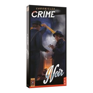 bordspellen-chronicles-of-crime-noir