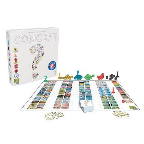 bordspellen-concept (1)