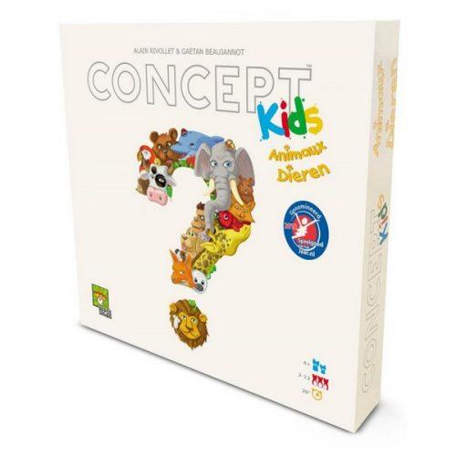 bordspellen-concept-kids-dieren (1)