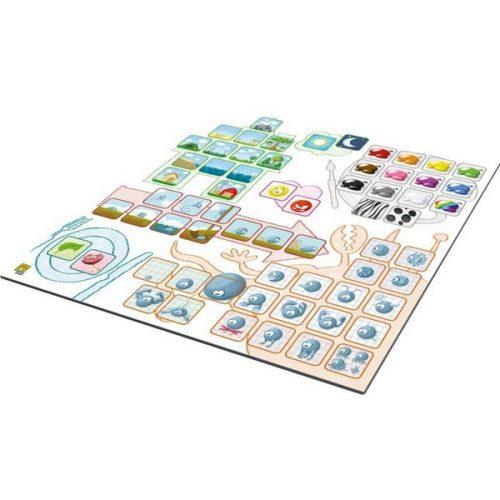 bordspellen-concept-kids-dieren (2)