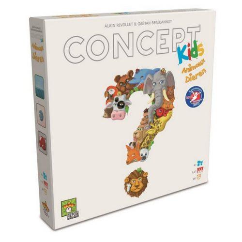 bordspellen-concept-kids-dieren