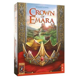 bordspellen-crown-of-emara