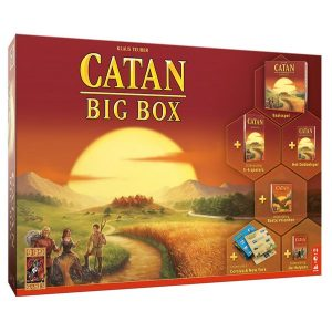 bordspellen-de-kolonisten-van-catan-big-box-2019