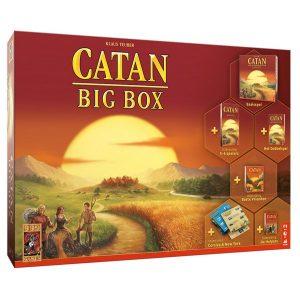 bordspellen-de-kolonisten-van-catan-big-box-2019
