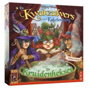 bordspellen-de-kwakzalvers-van-kakelenburg-de-kruidenheksen