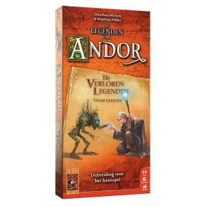 bordspellen-de-legenden-van-andor (4)