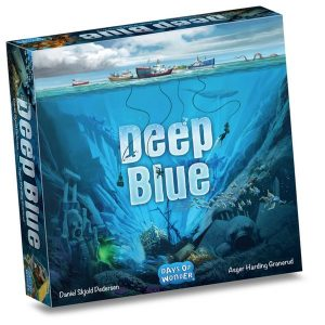 bordspellen-deep-blue (1)
