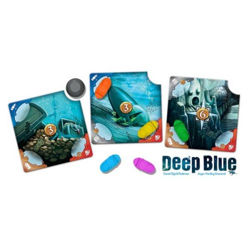 bordspellen-deep-blue (5)