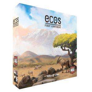 bordspellen-ecos-first-continent