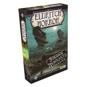 bordspellen-eldritch-horror-strange-remnants