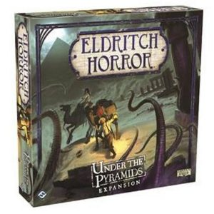 bordspellen-eldritch-horror-under-the-pyramids