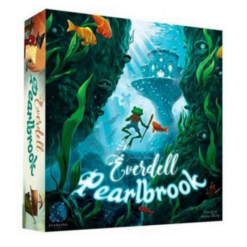 bordspellen-everdell-pearlbrook