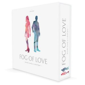bordspellen-fog-of-love
