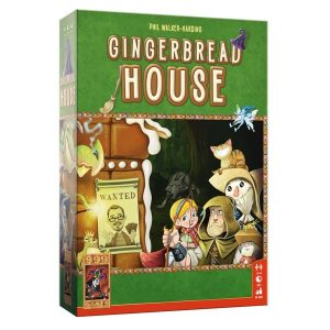 bordspellen-gingerbread-house
