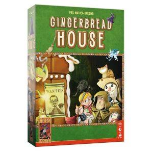 bordspellen-gingerbread-house
