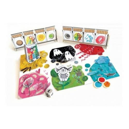 bordspellen-het-kleurenmonster (1)