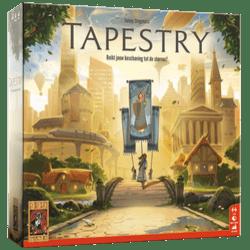 bordspellen-kaartspellen-gezelschapsspellen-2